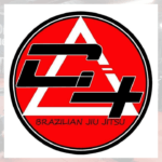 BJJ Coffs Harbour: 'C4 Brazilian Jiu Jitsu and Mixed Martial Arts' Review