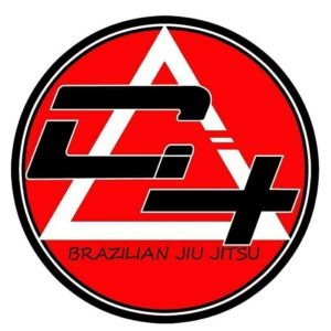 C4 Brazilian Jiu Jitsu and Mixed Martial Arts Logo