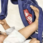 5 BJJ Home Workout Options [No Training Partner Needed]
