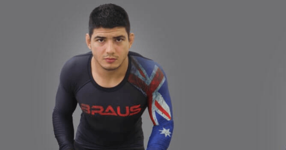 BJJ Rash Guards Australia: The 5 Best Places to Buy From [2019]