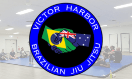 A Review of Victor Harbor BJJ: The South Coast's Only Option