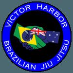 Victor Harbor BJJ Logo