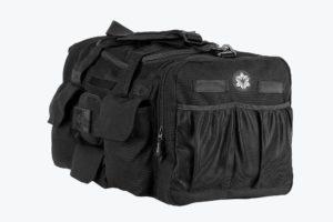 Best Bag for BJJ - Datsusara Core Bag