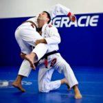 The Most Important Techniques of Brazilian Jiu Jitsu Udemy Course
