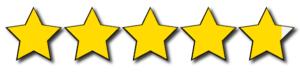The Most Important Techniques of Jiu Jitsu 4.8 Stars