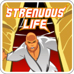 Strenuous-Life-Podcast-In-Volume-We-Trust-Paul-Kindzia